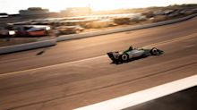 IndyCar at Iowa Friday: How to watch, start times, live streaming info