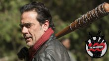 'The Walking Dead: The most epic speeches from Rick, Negan, Maggie, Michonne, more
