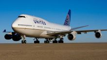 United Airlines Q1 Earnings Top, Could See 2018 Nonfuel Costs Fall
