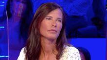 Jean-Pierre Pernaut : la surprenante sortie de sa femme Nathalie Marquay sur son départ du JT