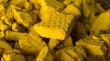 Better Buy: Cameco Corporation vs. Denison Mines