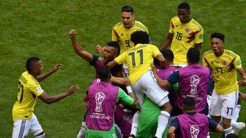 ¡Ahora o nunca! Colombia se juega la vida ante Polonia