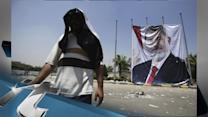 Politics of Egypt Breaking News: Death Toll Climbs in Egypt Amid Fears of More Violence