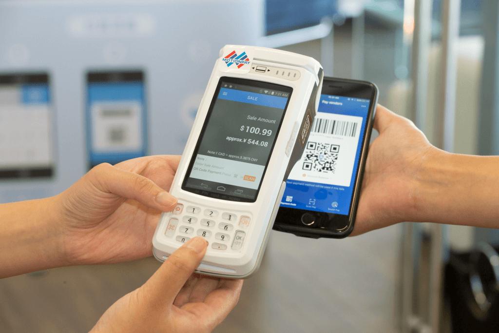 Alipay to ban all Bitcoin transactions