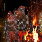 Aborigines in Australia longer than previously thought: study