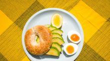 No-Cook-Lunch: Diese 5 Rezepte sind super einfach & super lecker
