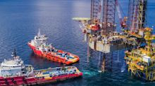 Here's What We Think About Cooper Energy Limited's (ASX:COE) CEO Pay