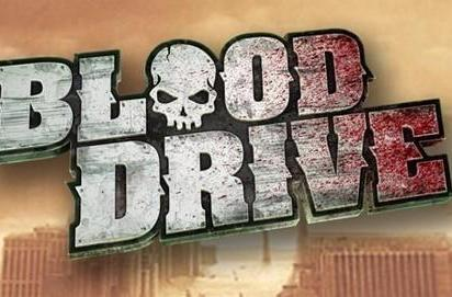 BBFC uncovers Activision's plans to hold a massive Blood Drive