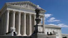 Republican Senator Trio Demands Supreme Court Overturn Roe v. Wade
