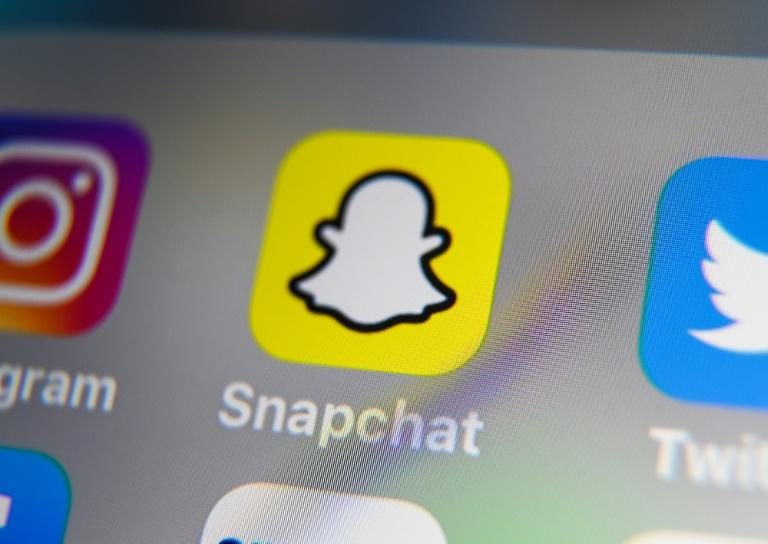 A 12-year-old girl in Florida was arrested for posting death threats to fellow students on the social media app Snapchat