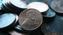 Por qué las monedas están desapareciendo en Estados Unidos