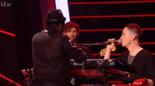 The Voice: Final blind auditions round up