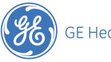 GE Healthcare and Lantheus Announce Start of a Phase 3 Clinical Trial of Flurpiridaz, an Investigational Agent Being Evaluated for the Detection of Coronary Artery Disease