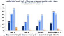 Upadacitinib Could Drive AbbVie's Long-Term Growth