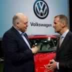 3 highs, 3 lows of Detroit auto show: Toyota Supra generates buzz, Infiniti flubs debut