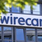Second executive arrested in Wirecard scandal in Germany
