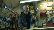 Bruce Willis gets gun crazy in new trailer for 'Death Wish' reboot
