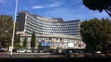 Covid, Di Bernardino: nel Lazio altri 39 milioni di euro per la Cig