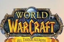 All Things Azeroth holds a few contests for their 100th episode