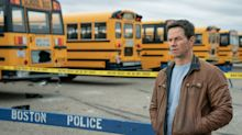 Mark Wahlberg to star as working class James Bond for Netflix