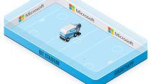 Microsoft to shut down HockeyApp