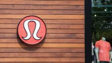 Lululemon (LULU) Lifts Q4 Outlook on Successful Holiday Feat