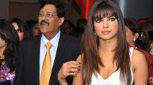 Priyanka Chopra remembers her father on his death anniversary, says some things will always hurt