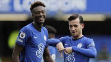 5 Fakta Menarik Jelang Duel Chelsea Vs Sevilla