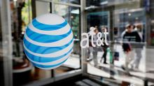 Report: AT&T Buy of Time Warner Imminent (T, TWX)
