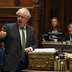Defy Tory lockdown rebels and expect 'certain' defeat, Boris Johnson warned