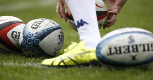 Rugby - Pro D2 - Pro D2 (29e journée) : Exploit de Montauban à Colomiers