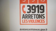 Violences conjugales: le 3919 a reçu près de 45.000 appels durant le confinement
