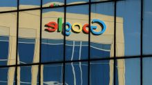 Google to be anchor tenant at Toronto innovation hub - government source