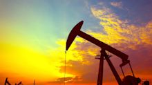 This Oil Stock Has Big-Time Upside if Oil Keeps Rebounding in the Second Half
