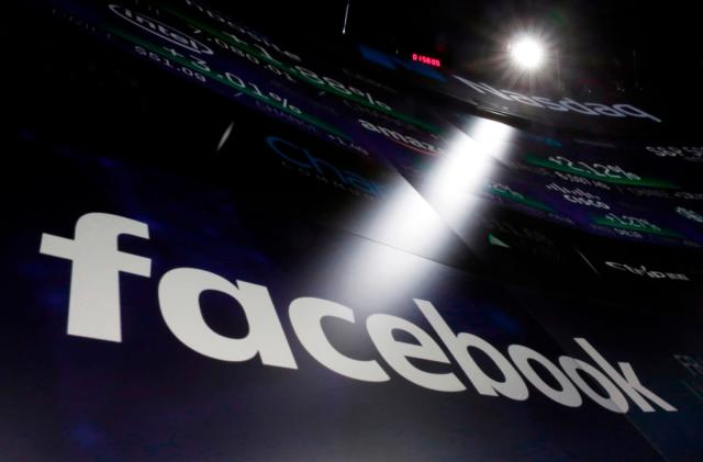 Facebook's leaked moderation 'rulebook' is as confused as you'd think