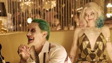 Suicide Squad 2 will shoot in the UK in October