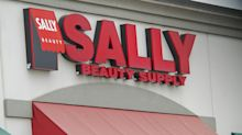Sally Beauty shakes up leadership team