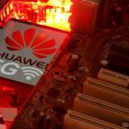 What a RICO charge means for Huawei