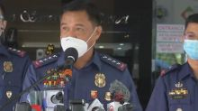 Extra-judicial killing? There's no such thing, insists PH police chief Cascolan