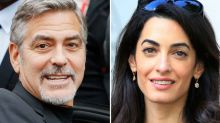 The Clooney twins have arrived! Here's what George and Amal Clooney can expect from twin parenthood