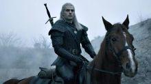 Netflix divulga três novos vídeos sobre os protagonistas de The Witcher