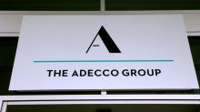 Adecco Group sees UK permanent staffing bottoming out