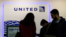 United Triggers Fight for Avianca With Bid to Oust Chairman