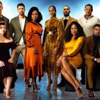 'The Haves And The Have Nots': Return Date & Teaser For Tyler Perry's OWN Drama