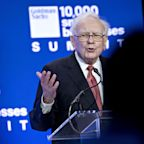 Berkshire Exits Synchrony Bet, Adds Stake in Broker Aon