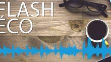 Podcast : Ces frais bancaires qui peuvent vous coûter cher, une application française vous permet de mettre de l'argent de côté...