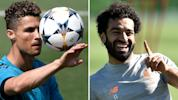 Yahoo Sport Football: Champions League Final preview