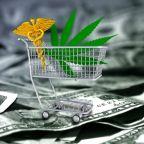 3 Marijuana Stocks to Buy in October