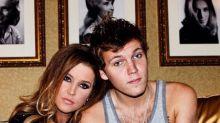 Muore il giovane Benjamin Keough: suo nonno era Elvis Presley
