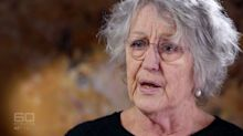 """Germaine Greer predicts grim future for Meghan and Harry: """"She'll bolt"""""""